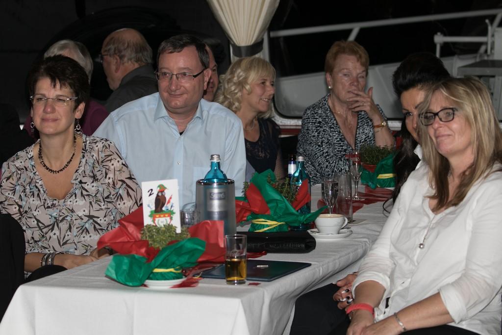 Jubilaeums-Tour_082
