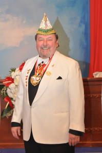 Hans-Dieter Schmallenbach